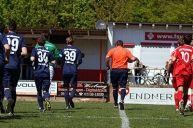 2017-04-30-FSV-I-gg-FC-Kirchhausen-1