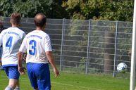 2016-10-09-FSV-I-beim-TSV-Botenheim-II-11