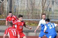 2017-03-12-FSV-I-beim-TSV-Gglingen-1