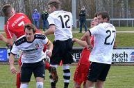 2017-03-05-FSV-I-gg-TSV-Massenbach-12