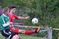 2017-04-23-FSV-I-beim-TSV-Niederhofen-10