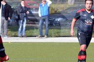2016-10-09-FSV-II-beim-TSV-Nordheim-1