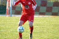 2018-02-25-FSV-I-gg-FC-Kirchhausen-12