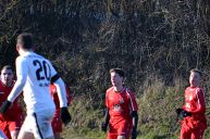 2018-02-25-FSV-I-gg-FC-Kirchhausen-13