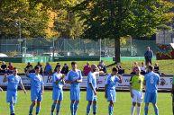 2017-10-15-FSV-I-gg-FC-Union-Heilbronn-1