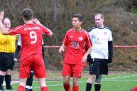 2017-11-19-FSV-I-beim-TSV-Massenbach-1