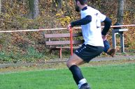 2017-11-19-FSV-I-beim-TSV-Massenbach-12