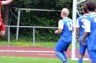 2018-05-27-FSV-II-beim-TSV-Gglingen-II-11