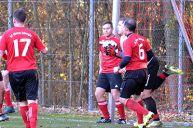 2018-11-18-FSV-I-beim-SC-Oberes-Zabergu-0