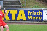 2016.09-18-frauen-gg.-vfl-eberstadt-ps-100002
