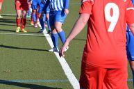 2017-11-19-Frauen-beim-FC-Kirchhausen-1