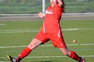 2017-11-19-Frauen-beim-FC-Kirchhausen-11