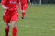 2018-05-13-Frauen-gg-FC-Kirchhausen-1