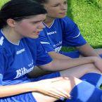 2018-05-26-Frauen-gg-TSV-Untereisesheim-1