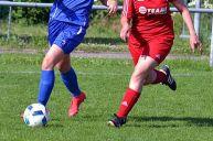 2018-05-26-Frauen-gg-TSV-Untereisesheim-10