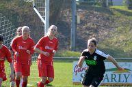 2018-03-25-Frauen-beim-VfL-Eberstadt-21