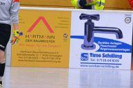 2017-01-22-HT-2017-Frauen-101