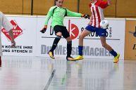 2018-01-27-HT-2018-C-Junioren-1