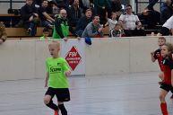 2019-01-20_HT_2019_F-Junioren_1
