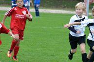 2016-10-08-Spieltag-F-Junioren-u-12