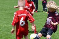 2017-05-20-Spieltag-Bambini-beim-FSV-10