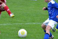 2016-10-08-Spieltag-F-Junioren-u-1