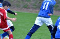 2016-10-08-Spieltag-F-Junioren-u-2