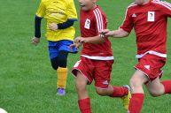 2016-10-08-Spieltag-F-Junioren-u-22