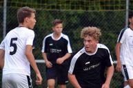 2017-09-05-B-1-gg-VfB-Eppingen-II-2