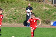2017-10-14-F-Junioren-Spieltag-in-Schwaigern-1