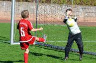 2017-10-14-F-Junioren-Spieltag-in-Schwaigern-10