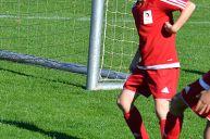 2017-10-14-F-Junioren-Spieltag-in-Schwaigern-11