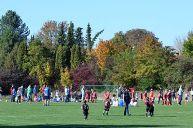 2018-10-13-F--u-Bambini-Spieltag-1