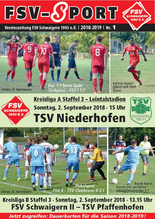 FSV-Sport-Nr-1-1.png