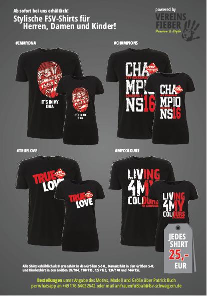 Shirts_2016.PNG