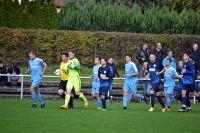2016-10-23-FSV-beim-FC-Kirchhausen-1