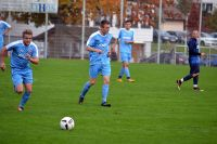 2016-10-23-FSV-beim-FC-Kirchhausen-10