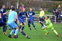 2016-10-23-FSV-beim-FC-Kirchhausen-12