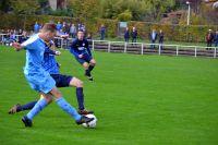 2016-10-23-FSV-beim-FC-Kirchhausen-13