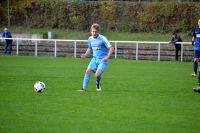 2016-10-23-FSV-beim-FC-Kirchhausen-14