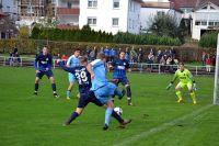 2016-10-23-FSV-beim-FC-Kirchhausen-15