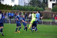 2016-10-23-FSV-beim-FC-Kirchhausen-16