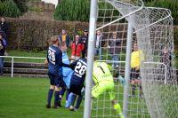 2016-10-23-FSV-beim-FC-Kirchhausen-17