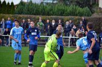 2016-10-23-FSV-beim-FC-Kirchhausen-18