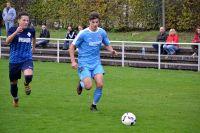2016-10-23-FSV-beim-FC-Kirchhausen-20