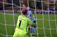 2016-10-23-FSV-beim-FC-Kirchhausen-21