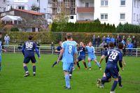 2016-10-23-FSV-beim-FC-Kirchhausen-22