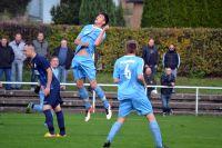 2016-10-23-FSV-beim-FC-Kirchhausen-3