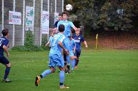 2016-10-23-FSV-beim-FC-Kirchhausen-4