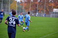 2016-10-23-FSV-beim-FC-Kirchhausen-5